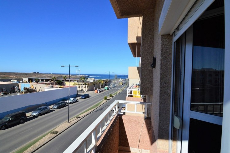 2 Bed  Flat / Apartment for Sale, Corralejo, Las Palmas, Fuerteventura - DH-VPTPIC2AJCI352D-128 10