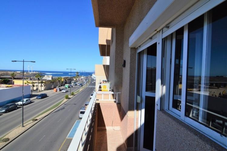 2 Bed  Flat / Apartment for Sale, Corralejo, Las Palmas, Fuerteventura - DH-VPTPIC2AJCI352D-128 11