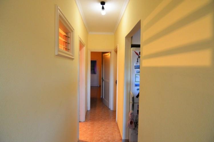 2 Bed  Flat / Apartment for Sale, Corralejo, Las Palmas, Fuerteventura - DH-VPTPIC2AJCI352D-128 12
