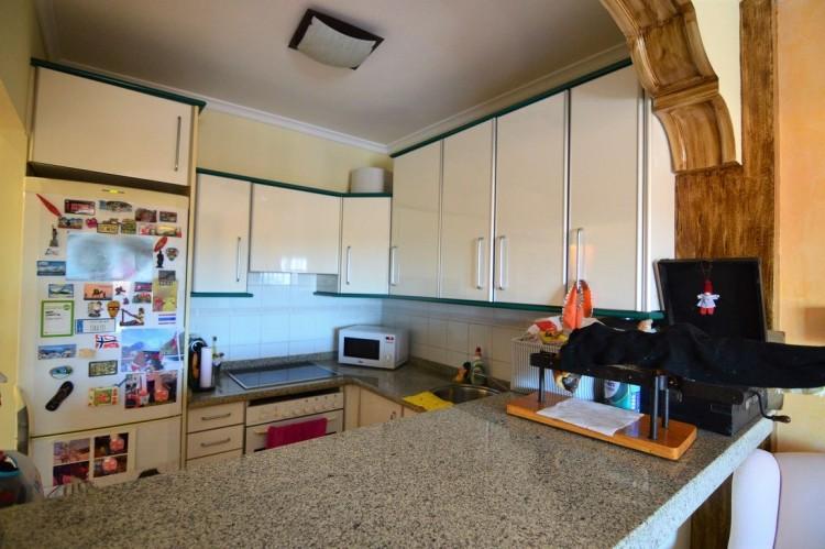 2 Bed  Flat / Apartment for Sale, Corralejo, Las Palmas, Fuerteventura - DH-VPTPIC2AJCI352D-128 13