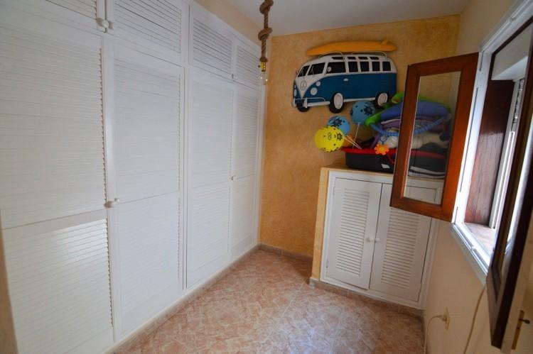 2 Bed  Flat / Apartment for Sale, Corralejo, Las Palmas, Fuerteventura - DH-VPTPIC2AJCI352D-128 17