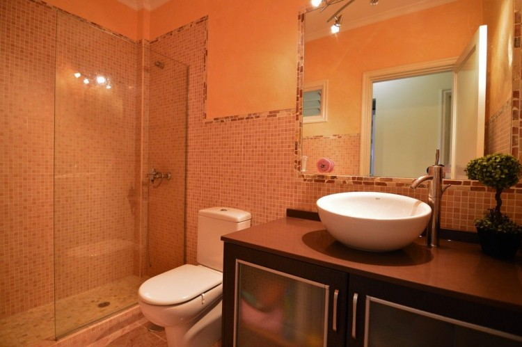 2 Bed  Flat / Apartment for Sale, Corralejo, Las Palmas, Fuerteventura - DH-VPTPIC2AJCI352D-128 18