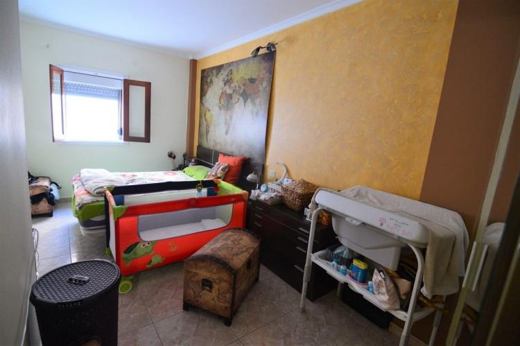 2 Bed  Flat / Apartment for Sale, Corralejo, Las Palmas, Fuerteventura - DH-VPTPIC2AJCI352D-128 19