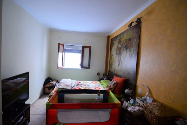 2 Bed  Flat / Apartment for Sale, Corralejo, Las Palmas, Fuerteventura - DH-VPTPIC2AJCI352D-128 20