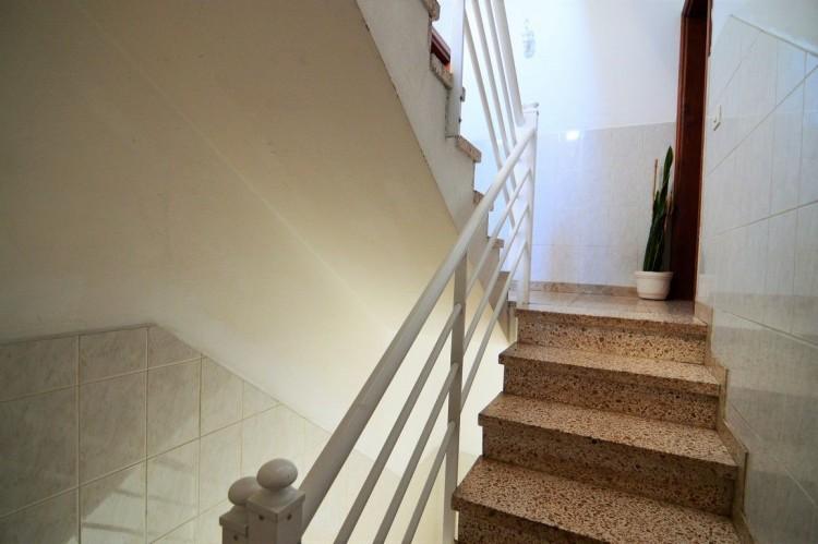 2 Bed  Flat / Apartment for Sale, Corralejo, Las Palmas, Fuerteventura - DH-VPTPIC2AJCI352D-128 4