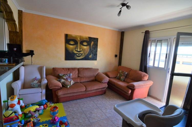 2 Bed  Flat / Apartment for Sale, Corralejo, Las Palmas, Fuerteventura - DH-VPTPIC2AJCI352D-128 5