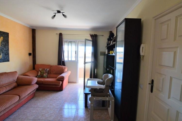 2 Bed  Flat / Apartment for Sale, Corralejo, Las Palmas, Fuerteventura - DH-VPTPIC2AJCI352D-128 6