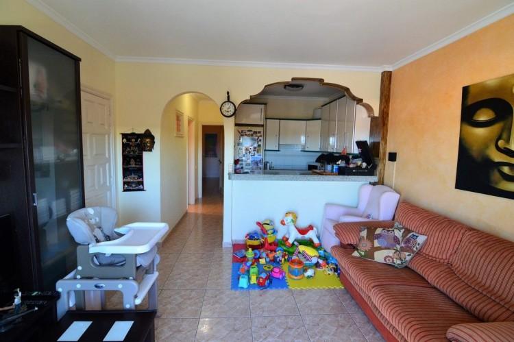 2 Bed  Flat / Apartment for Sale, Corralejo, Las Palmas, Fuerteventura - DH-VPTPIC2AJCI352D-128 7