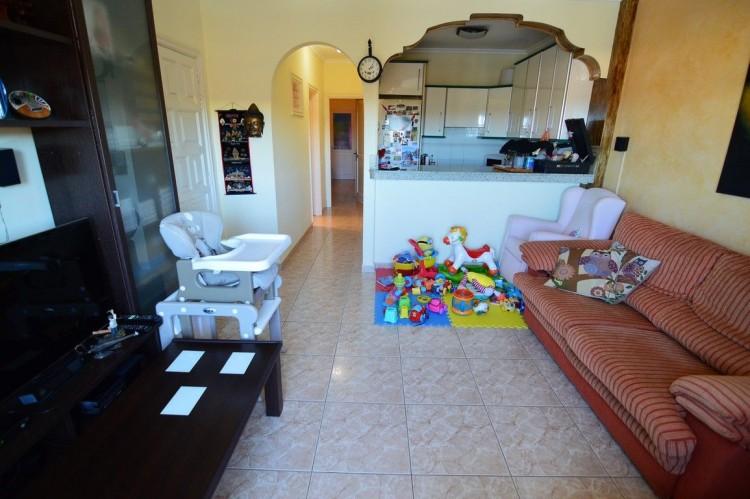 2 Bed  Flat / Apartment for Sale, Corralejo, Las Palmas, Fuerteventura - DH-VPTPIC2AJCI352D-128 8