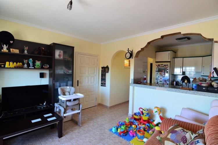 2 Bed  Flat / Apartment for Sale, Corralejo, Las Palmas, Fuerteventura - DH-VPTPIC2AJCI352D-128 9