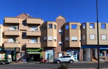 2 Bed Flat / Apartment in Fuerteventura, Fuerteventura - 8915