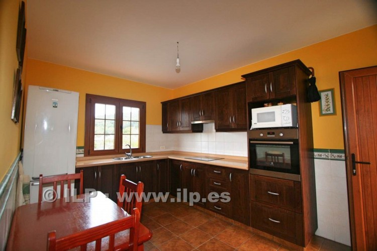 4 Bed  Villa/House for Sale, Las Ledas, Breña Baja, La Palma - LP-BB67 14