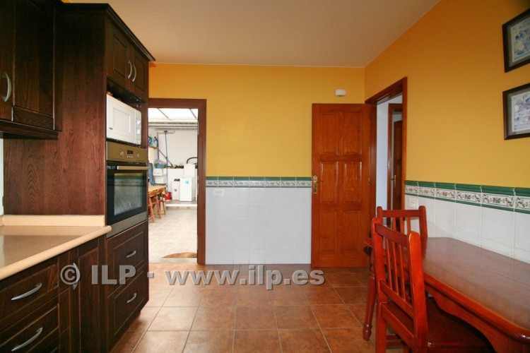 4 Bed  Villa/House for Sale, Las Ledas, Breña Baja, La Palma - LP-BB67 15