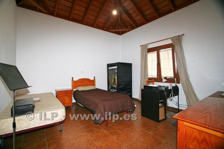 4 Bed  Villa/House for Sale, Las Ledas, Breña Baja, La Palma - LP-BB67 16