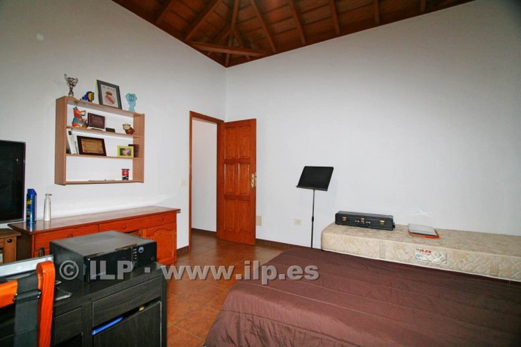 4 Bed  Villa/House for Sale, Las Ledas, Breña Baja, La Palma - LP-BB67 17