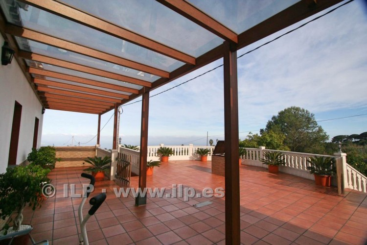 4 Bed  Villa/House for Sale, Las Ledas, Breña Baja, La Palma - LP-BB67 7