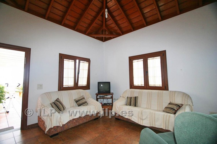 4 Bed  Villa/House for Sale, Las Ledas, Breña Baja, La Palma - LP-BB67 9