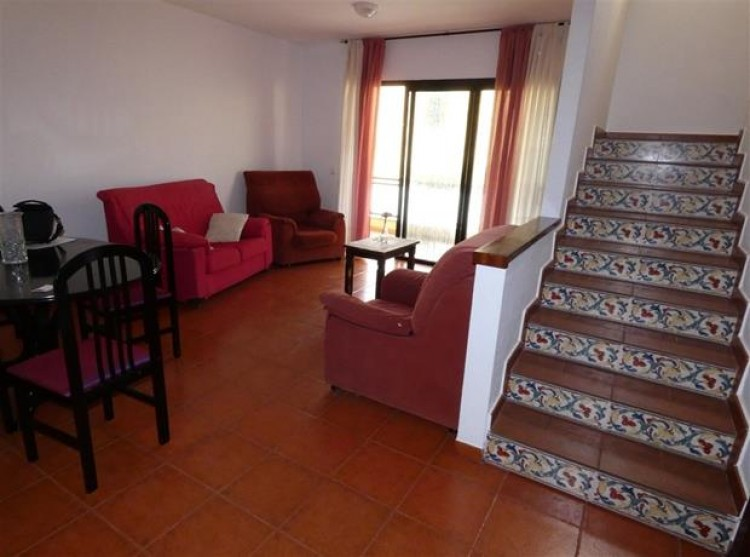 3 Bed  Villa/House for Sale, Adeje, Tenerife - PG-D1750 4