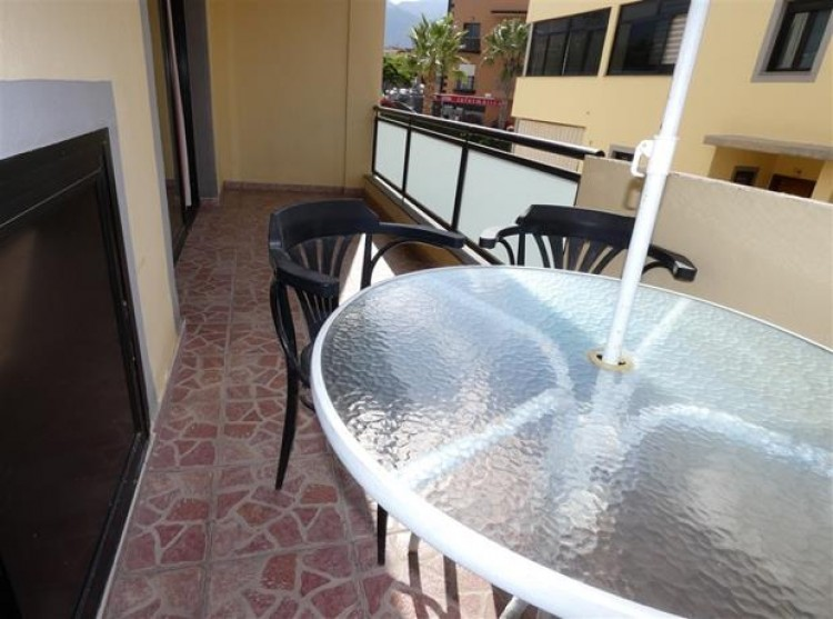 3 Bed  Villa/House for Sale, Adeje, Tenerife - PG-D1750 5