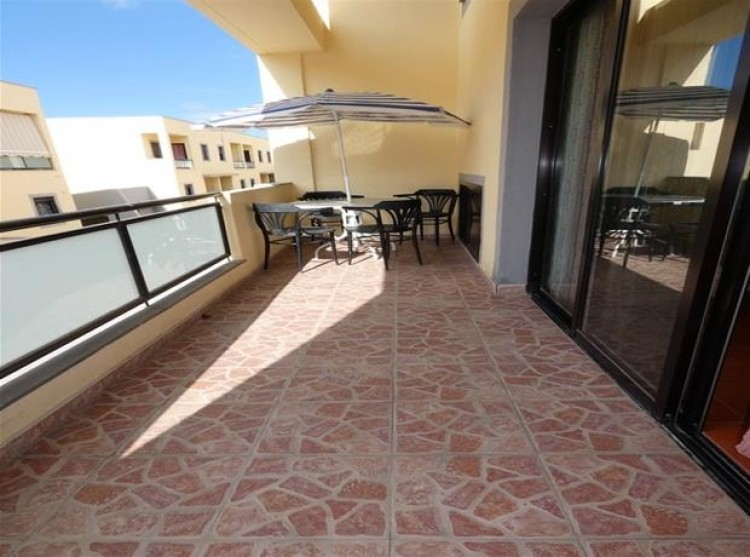 3 Bed  Villa/House for Sale, Adeje, Tenerife - PG-D1750 6