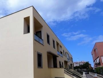 3 Bed  Villa/House for Sale, Adeje, Tenerife - PG-D1750