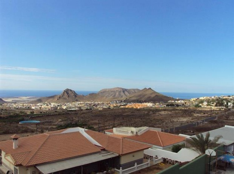5 Bed  Property for Sale, Valle De San Lorenzo, Tenerife - PG-D1495 18