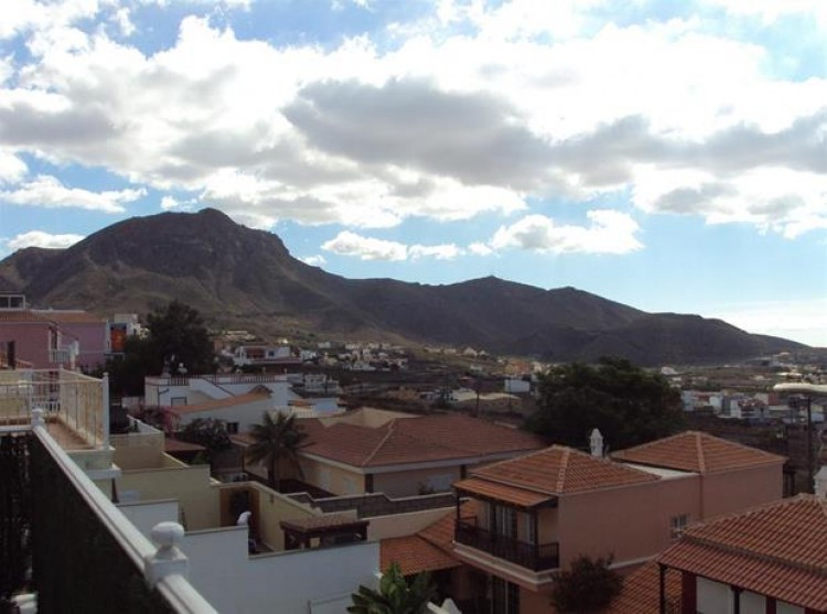 5 Bed  Property for Sale, Valle De San Lorenzo, Tenerife - PG-D1495 19