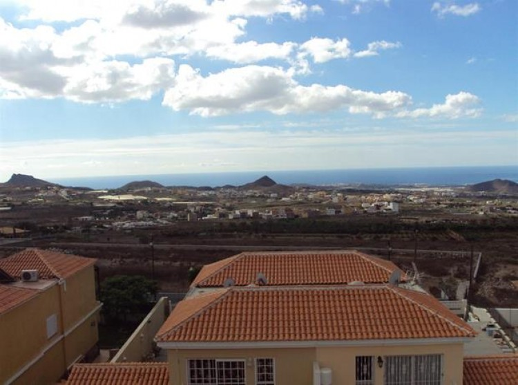 5 Bed  Property for Sale, Valle De San Lorenzo, Tenerife - PG-D1495 20