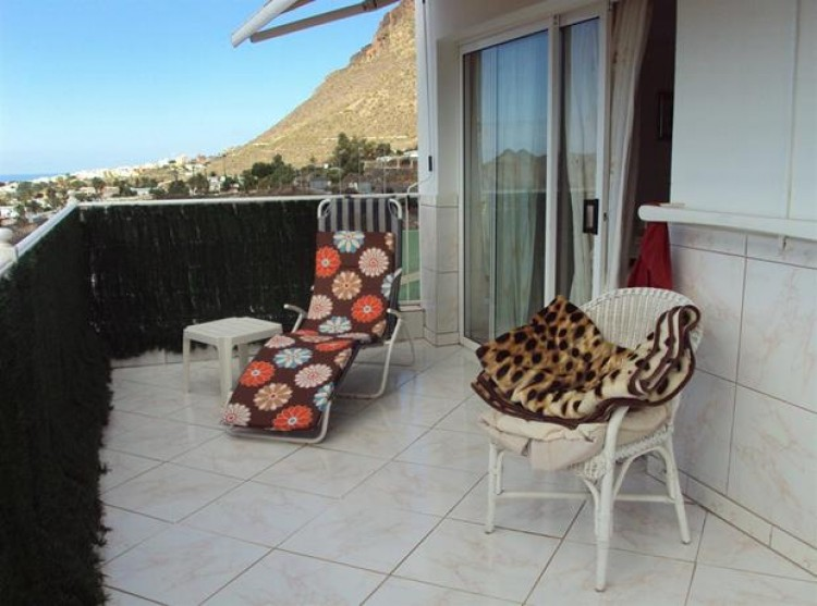 5 Bed  Property for Sale, Valle De San Lorenzo, Tenerife - PG-D1495 7