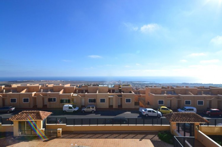 2 Bed  Flat / Apartment for Sale, Caleta de Fuste, Las Palmas, Fuerteventura - DH-VPTAPCAL2-128 19