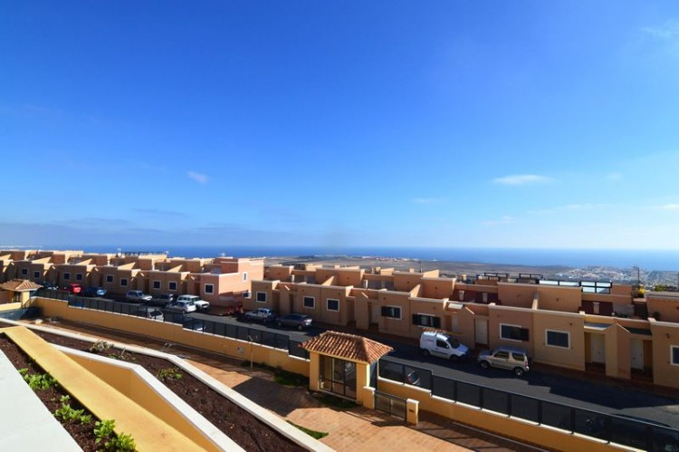 2 Bed  Flat / Apartment for Sale, Caleta de Fuste, Las Palmas, Fuerteventura - DH-VPTAPCAL2-128 20
