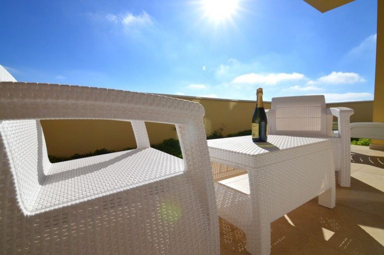 2 Bed  Flat / Apartment for Sale, Caleta de Fuste, Las Palmas, Fuerteventura - DH-VPTAPCAL2-128 4