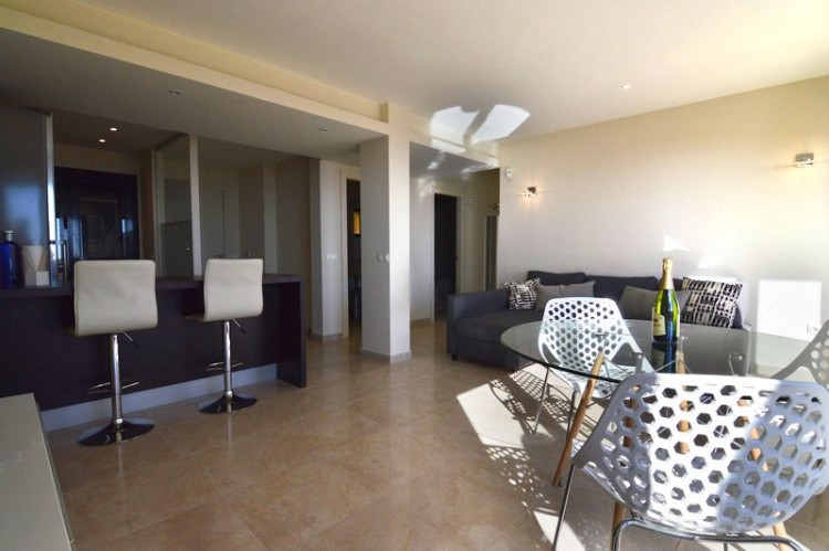 2 Bed  Flat / Apartment for Sale, Caleta de Fuste, Las Palmas, Fuerteventura - DH-VPTAPCAL2-128 7