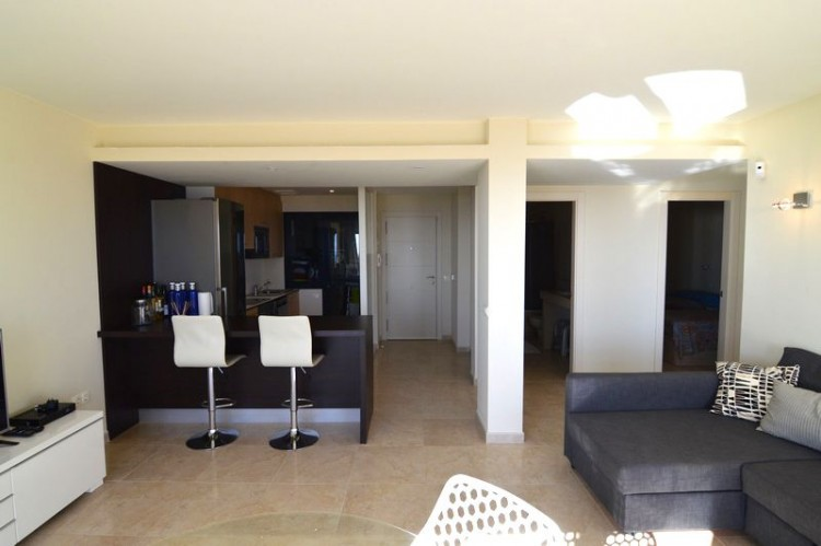 2 Bed  Flat / Apartment for Sale, Caleta de Fuste, Las Palmas, Fuerteventura - DH-VPTAPCAL2-128 8