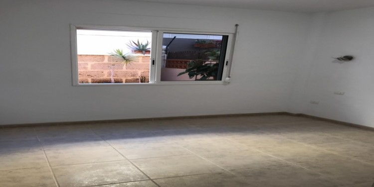 2 Bed  Flat / Apartment for Sale, Playa San Juan, Tenerife - SA-0073 10
