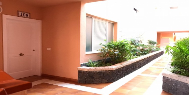 2 Bed  Flat / Apartment for Sale, Playa San Juan, Tenerife - SA-0073 3
