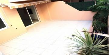 2 Bed  Flat / Apartment for Sale, Playa San Juan, Tenerife - SA-0073