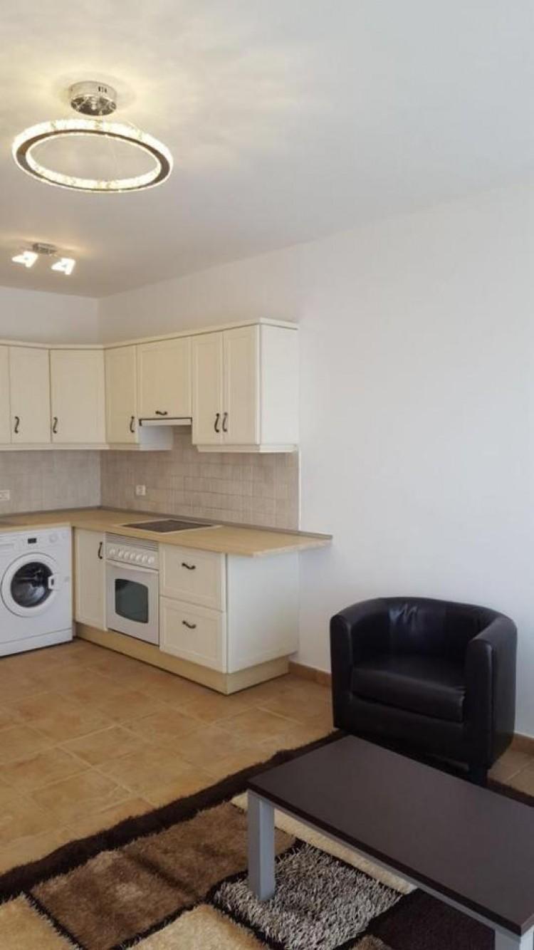 2 Bed  Flat / Apartment for Sale, Playa de la Arena, Santa Cruz de Tenerife, Tenerife - IN-271 2