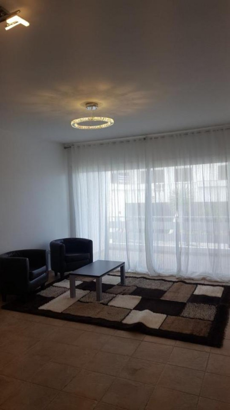 2 Bed  Flat / Apartment for Sale, Playa de la Arena, Santa Cruz de Tenerife, Tenerife - IN-271 3