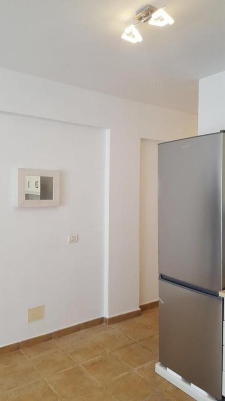 2 Bed  Flat / Apartment for Sale, Playa de la Arena, Santa Cruz de Tenerife, Tenerife - IN-271 4