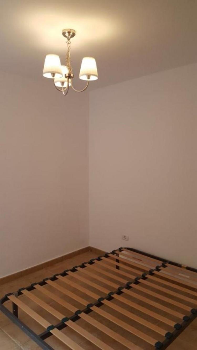 2 Bed  Flat / Apartment for Sale, Playa de la Arena, Santa Cruz de Tenerife, Tenerife - IN-271 5