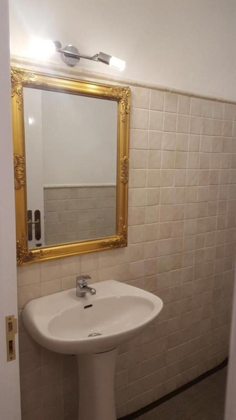 2 Bed  Flat / Apartment for Sale, Playa de la Arena, Santa Cruz de Tenerife, Tenerife - IN-271 7