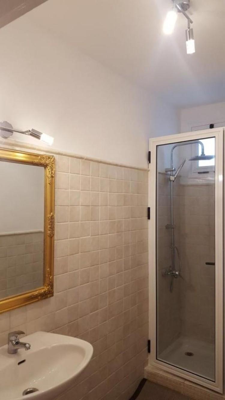2 Bed  Flat / Apartment for Sale, Playa de la Arena, Santa Cruz de Tenerife, Tenerife - IN-271 8