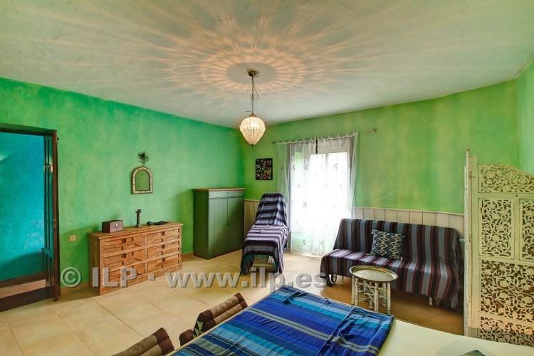 2 Bed  Villa/House for Sale, Fátima, El Paso, La Palma - LP-E606 10