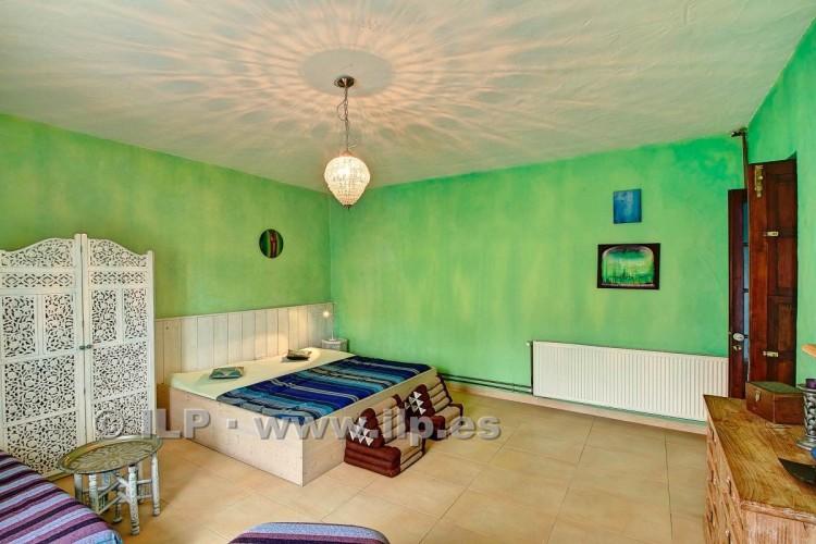 2 Bed  Villa/House for Sale, Fátima, El Paso, La Palma - LP-E606 11