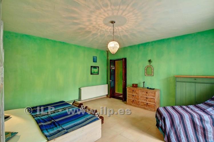 2 Bed  Villa/House for Sale, Fátima, El Paso, La Palma - LP-E606 12