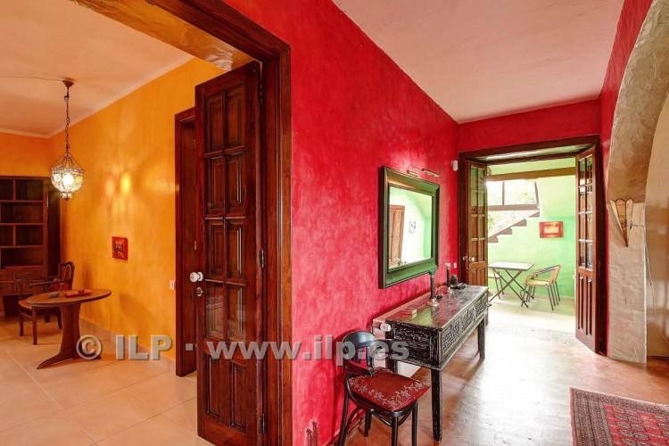 2 Bed  Villa/House for Sale, Fátima, El Paso, La Palma - LP-E606 13