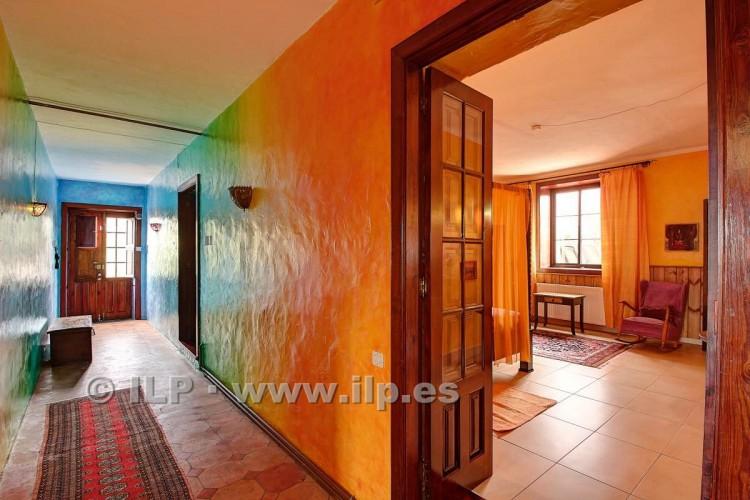2 Bed  Villa/House for Sale, Fátima, El Paso, La Palma - LP-E606 14