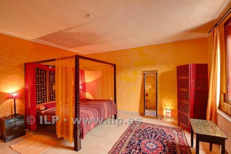 2 Bed  Villa/House for Sale, Fátima, El Paso, La Palma - LP-E606 16