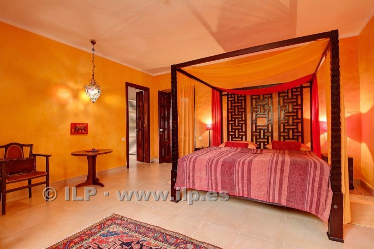 2 Bed  Villa/House for Sale, Fátima, El Paso, La Palma - LP-E606 17